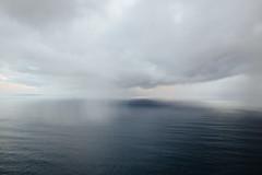 untitled (ogy) Tags: oceanoatlantico atlantic fujix100s vsco velvia50 tenerife lamatanza