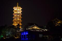 170106202516_A7s (photochoi) Tags: guilin china travel photochoi 桂林 桂林夜景 兩江四湖