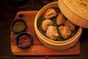 DSC_8908 (Lahiri Indrajit) Tags: mohamushkil foodblogger foodshot foodgasm foodphotography foodphoto socialbong