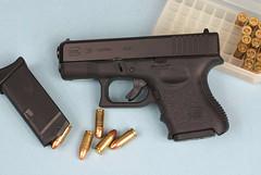 DS22391 (Joseph Berger Photos) Tags: 9mm 9x19 glock26 pistol glock gun guns firearms