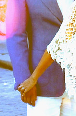 Holding Hands (Taymaz Valley) Tags: uk usa iran canada england ireland india china japan tokyo france paris germany berlin ottawa guelph montreal toronto vancouver waterloo tehran iranian persian canad150 love gallery exhibition art artist digital digitalart nyc newyork boston chicago miami washington california florida la bc on london cambridge taymazvalley marchtown march ottawaartist photography photographer photooftheday
