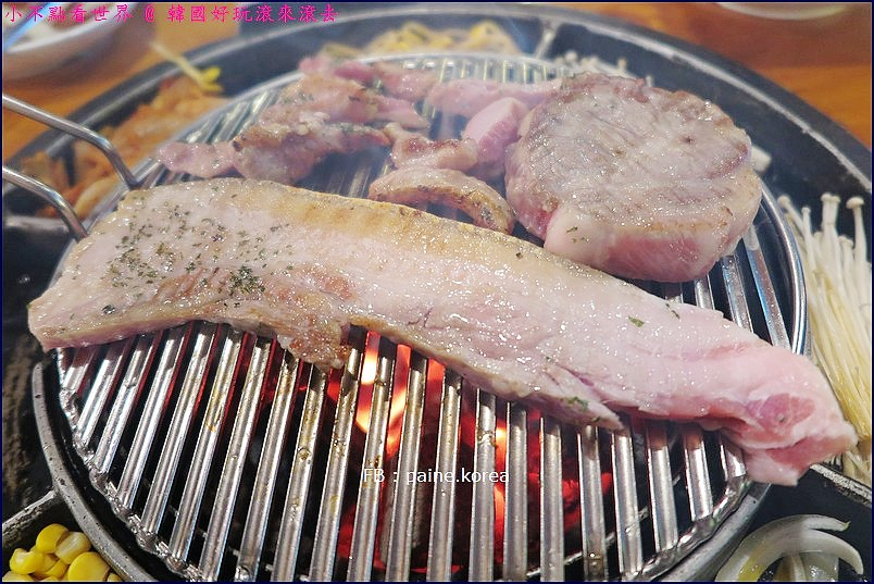 新村 盛裝自然的火爐烤肉 (17).jpg