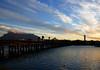IMG_7206_ret (Couchabenteurer) Tags: milnerton bridge woodbridge island milnertonbridge woodbridgeisland kapstadt südafrika