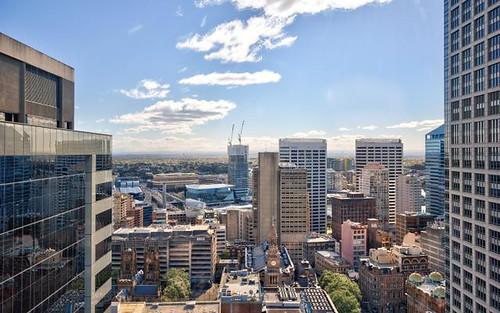 345/27 Park St, Sydney NSW 2000
