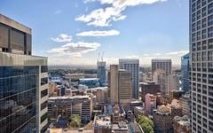 345/27 Park St, Sydney NSW