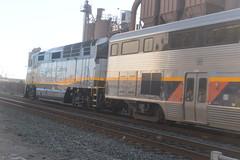Amtrak CA 2009 B 3-25-16 1 (THE Holy Hand Grenade!) Tags: amtrakca emd f59phi berkeleyca nikond610 nikkor50mmƒ14afd geotagged