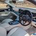 2017-Mercedes-E-Class-LWB-9