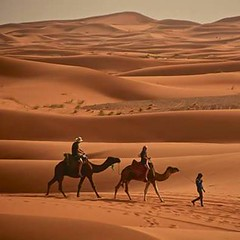 MROCCO STARS TRAVEL (Morocco Stars Travel) Tags: tours of morocco