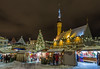 Christmas Market On Tallinn Town Hall Square (AudioClassic) Tags: tallinntownhallsquare christmasmarket winter snow holydays december christmas new year season people square christmastree sprucetreebranch relaxation estonia oldtown city old medieval easterneurope balticcountries house church history horizontal spring urbanscene internationallandmark castle outdoors travellocations orthodox cityscape landscape tower cathedral day roof architecture famousplace outdoor