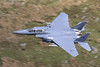 Strike Eagle (Treflyn) Tags: usaf usafe mcdonnell douglas f15e f15 strike eagle af 003003 ln bwlch exit mach loop wales