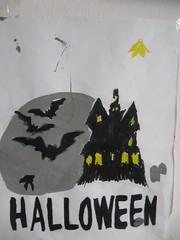 hallowen 005