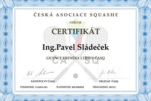 certificate-coach-casq-L1