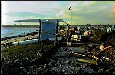 sturmflut 89NDVD_100