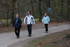 PH-4928 (cvandee) Tags: t voor niksloop 2011
