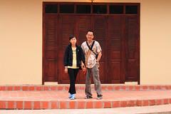 """Luang-Prabang_M_076 (ppana) Tags: """"laos"""" """"vientiane"""" """"pha that luang"""" """"luang prabang"""" """"savannakhet"""" """"pakxe"""" """"xiengkhouang"""" """"plain jars"""" """"mekong river"""" """"kuangsi water fall"""" """"pak ou caves"""" """"mount phousi"""" """"haw pha bang"""" """"wat chomsi"""" chom phet"""" xieng thong"""" mai suwannaphumaham"""" """"vang vieng"""" """"tham phou kham cave"""" """"nam song"""" si saket"""" phra kaew"""""""