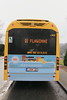 SRWT 4968-9 (Public Transport) Tags: autobus bus buses bussen bussi namur provincedenamur publictransport srwt volvo7900 transportpublic transportencommun wallonie busz