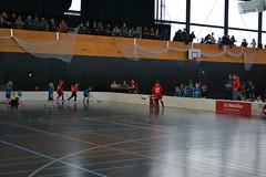 UHC Sursee_F-Junioren_Sursee-Trophy_27