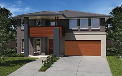 Lot 136 McKechnie Road, Edmondson Park NSW
