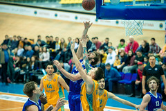 astana_zenit_ubl_vtb_ (13) (vtbleague) Tags: vtbunitedleague vtbleague vtb basketball sport единаялигавтб лигавтб втб баскетбол спорт astana bcastana astanabasket kazakhstan астана бкастана казахстан zenit bczenit zenitbasket saintpetersburg russia зенит бкзенит санктпетербург россия kyle landry кайл лэндри anton ponomarev антон пономарев