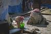 Xauen HD_DSC0112 (ernikon) Tags: xauen chouen chefchouen maroc marroc