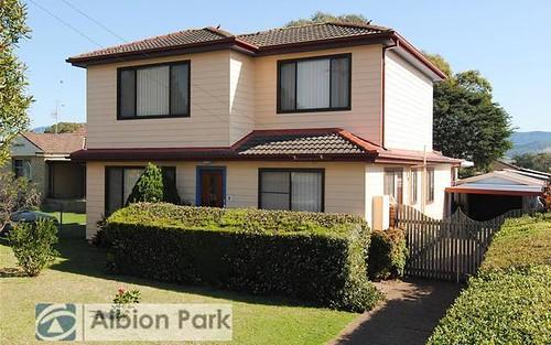 2 Moles Street, Albion Park NSW 2527