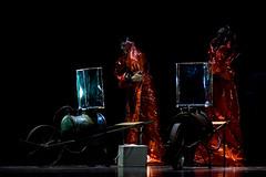 crisi_-41 (Manuela Pellegrini) Tags: crisi noveteatro teatro sipario