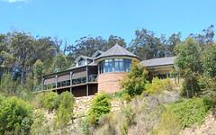 10-12 Cornubia Place, Boydtown NSW
