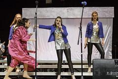 2J0A2436 (ealyjh) Tags: showchoir music glee mhs images dance dancing singing morgantownwv cabell midland high school