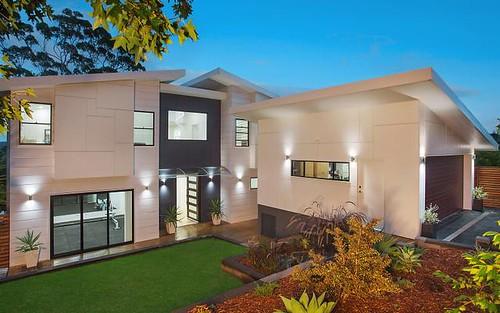 3 Masefield Avenue, Bateau Bay NSW