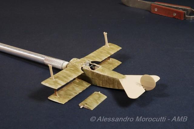 Fokker DR.I (5)