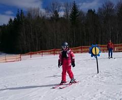 Ski4School2017-011