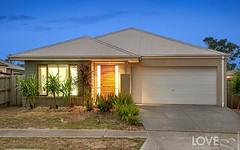 72 Yallambee Road, Berowra NSW