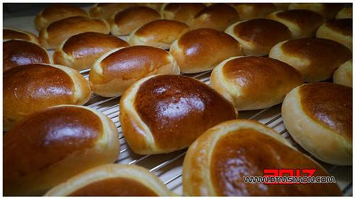 品麵包向上店18.jpg