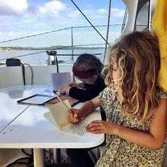 From Recherche Bay to Strahan, Tasmania