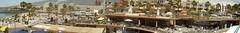 Playa Americas Tenerife (JimGer947) Tags: tenerife gran canaria lanzarote playua blanca fuerteventura cliffs beach faro lighthouse light house sea los sex gigantes nudity costa adeje drink sam miquel las americas playa woman women desnudo sexo mujer