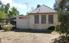 708 Melbourne Street, Woomargama NSW