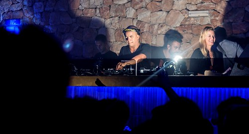 Erick Morillo Aug23 Space Ibiza  By Ana Ruiz 37