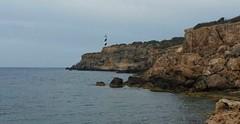Ibiza (ceresbcn) Tags: faro