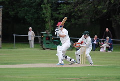 """Birtwhistle Cup Final • <a style=""""font-size:0.8em;"""" href=""""http://www.flickr.com/photos/47246869@N03/20662806796/"""" target=""""_blank"""">View on Flickr</a>"""
