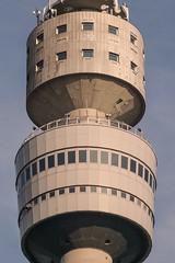 Florian-Turm (Peter L.98) Tags: restaurant nikon florian turm dortmund westfalenpark d40 projekt365