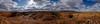 Kings Canyon (Guille Barbat) Tags: nature wide australia panoramic kingscanyon northernterritory watarrkanationalpark ladscapes guillebarbat