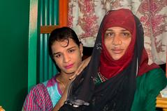 3rd gender Bangladesh 2014 (Linsenshmied) Tags: bangladesh hijra 3gender