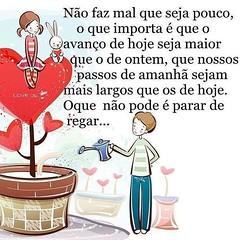 AmazingThings92.Tumblr.com (f.memes93) Tags: love amor quotes pensamentos frases pensamento mensagem frase textos mensagens reflexao reflexoes mensagemdodia