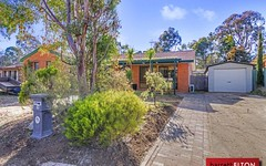 14 McQuade Close, Charnwood ACT