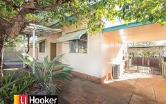 2/111 Robert Street, Tamworth NSW