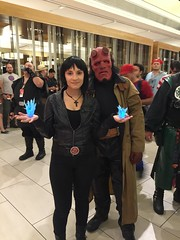 IMG_3257 (marakma) Tags: cosplay hellboy dragoncon