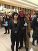 IMG_3257 (marakma) Tags: cosplay hellboy dragoncon