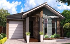 Lot 3618 Cropton Street, Jordan Springs NSW