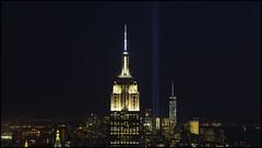 _SG_2015_09_NY_0000_IMG_6239 (_SG_) Tags: new york newyorkcity ny newyork building rock skyscraper state top rockefellercenter center empire empirestatebuilding rockefeller topoftherock wolkenkratzer iloveny ilovenewyork thecityneversleeps