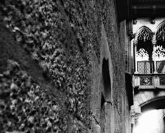street in Barcelona (Tiha Voda) Tags: barcelona street streetlife worldcities streetofbarcelona